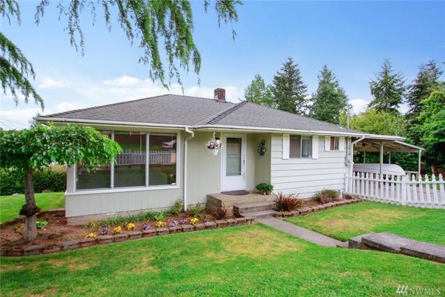 1118 SW 158th St, Burien, WA 98166 (#1457392) :: The Kendra Todd Group at Keller Williams