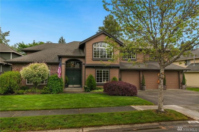 929 191st St SW, Lynnwood, WA 98036 (#1457393) :: The Kendra Todd Group at Keller Williams