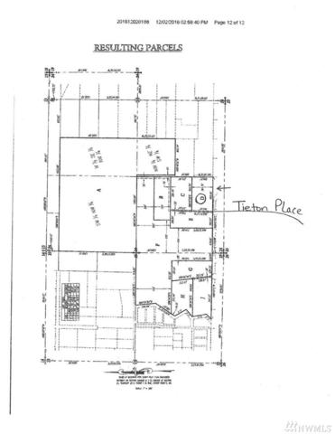 0-Lot D Tieton Place, Silverdale, WA 98383 (#1457396) :: The Royston Team