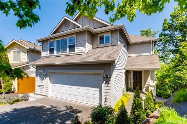 4254 S 137th Place, Tukwila, WA 98168 (#1457399) :: Kimberly Gartland Group