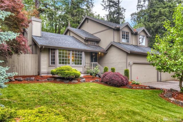 26928 201st Ave SE, Covington, WA 98042 (#1457403) :: Alchemy Real Estate
