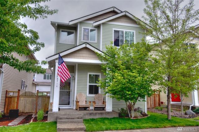 8714 Oslo Lane NE, Lacey, WA 98516 (#1457413) :: Alchemy Real Estate