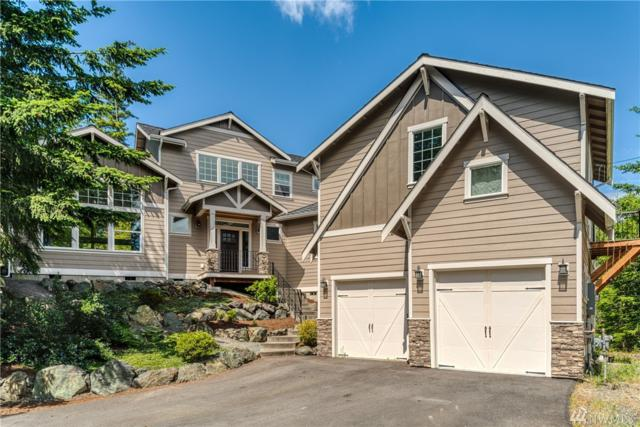 11871 Sunrise Plateau Dr, Anacortes, WA 98221 (#1457417) :: Kimberly Gartland Group