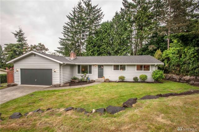 5403-NE 195 St, Lake Forest Park, WA 98155 (#1457425) :: The Kendra Todd Group at Keller Williams