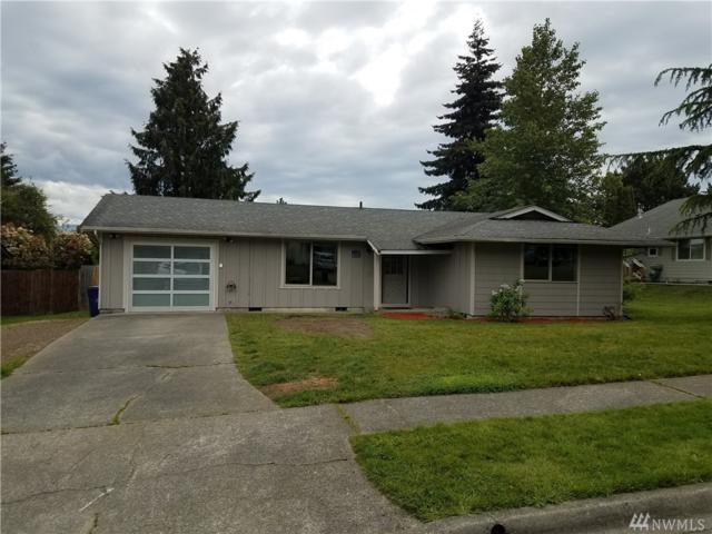 1010 N Viewmont Dr, Mount Vernon, WA 98273 (#1457426) :: Real Estate Solutions Group
