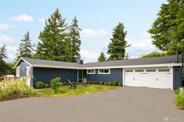15114 72nd Ave W, Edmonds, WA 98026 (#1457429) :: Real Estate Solutions Group
