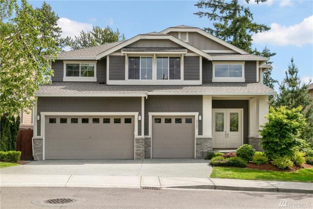 6323 SE 2nd St, Renton, WA 98059 (#1457430) :: Homes on the Sound