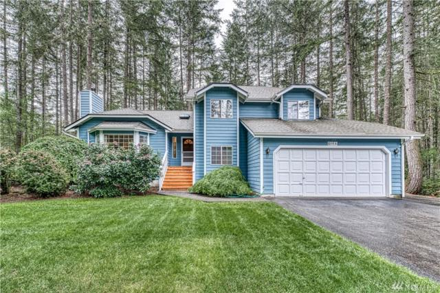 3194 SE Timberidge Ct, Port Orchard, WA 98367 (#1457487) :: TRI STAR Team | RE/MAX NW