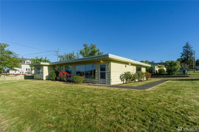 1019 34th Street, Anacortes, WA 98221 (#1457498) :: Homes on the Sound