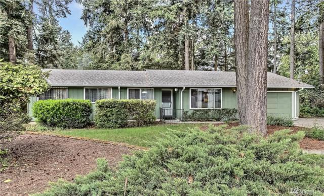 8224 Luzader Lane SW, Lakewood, WA 98499 (#1457500) :: Keller Williams Realty