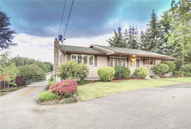 9501 Woodland Ave E, Puyallup, WA 98371 (#1457507) :: Kimberly Gartland Group