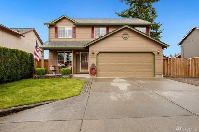 16507 NE 29th St, Vancouver, WA 98682 (#1457512) :: The Kendra Todd Group at Keller Williams