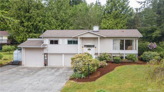 4718 NE 193rd St, Lake Forest Park, WA 98155 (#1457518) :: Kimberly Gartland Group
