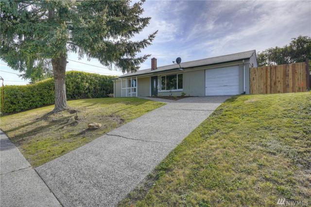 3006 N Bennett St, Tacoma, WA 98407 (#1457520) :: Real Estate Solutions Group