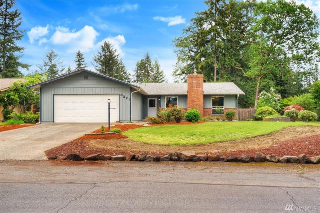 5221 96th Av Ct W, University Place, WA 98467 (#1457524) :: Keller Williams Western Realty