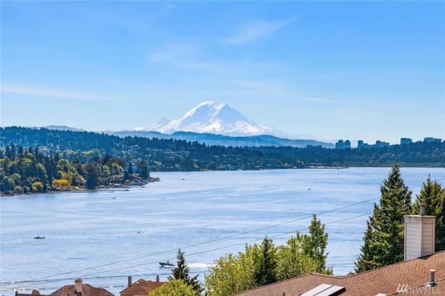 11026 85th Ave NE, Kirkland, WA 98034 (#1457540) :: Keller Williams Realty Greater Seattle