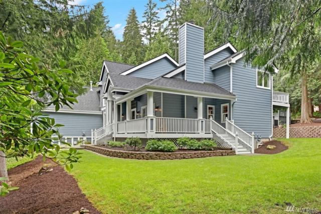 14532 255th Ave SE, Issaquah, WA 98027 (#1457541) :: Homes on the Sound
