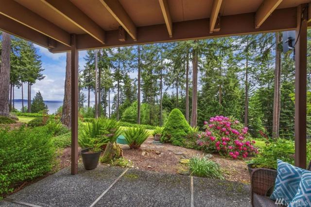 261 Sailview Dr #6, Port Townsend, WA 98368 (#1457542) :: Real Estate Solutions Group