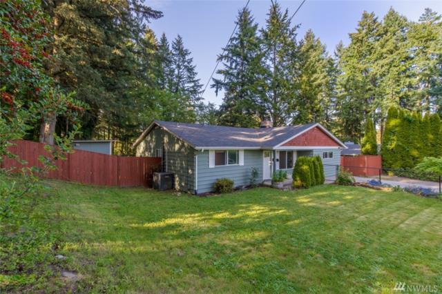 18704 84th St E, Bonney Lake, WA 98391 (#1457545) :: Homes on the Sound