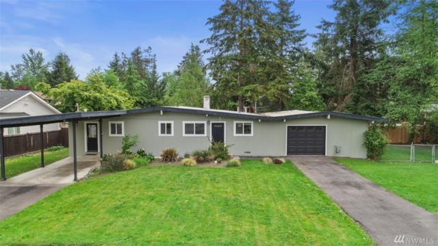 26916 218th Ave SE, Maple Valley, WA 98038 (#1457546) :: Keller Williams Western Realty