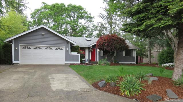 2123 157th St Ct E, Tacoma, WA 98445 (#1457547) :: Real Estate Solutions Group