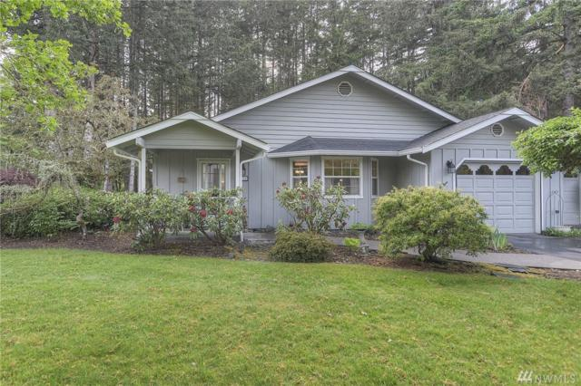 9715 62nd Ave SE, Olympia, WA 98513 (#1457554) :: The Kendra Todd Group at Keller Williams