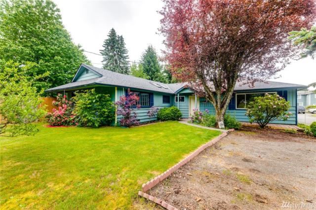 5025 45th Ave SE, Lacey, WA 98503 (#1457559) :: The Kendra Todd Group at Keller Williams