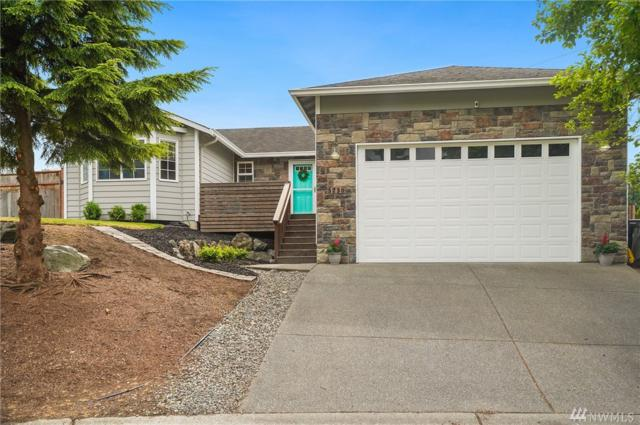 5730 125th Place SE, Snohomish, WA 98296 (#1457562) :: Real Estate Solutions Group