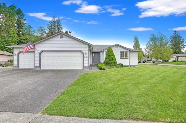 26501 Fox Hill Dr N, Stanwood, WA 98292 (#1457571) :: Real Estate Solutions Group