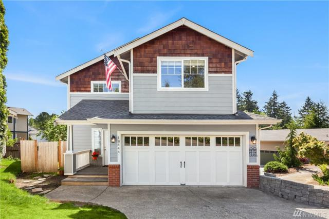18444 114th Ave SE, Renton, WA 98055 (#1457579) :: Real Estate Solutions Group