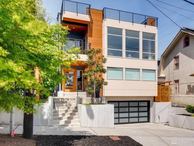 2212 N 36th St, Seattle, WA 98103 (#1457588) :: Pickett Street Properties