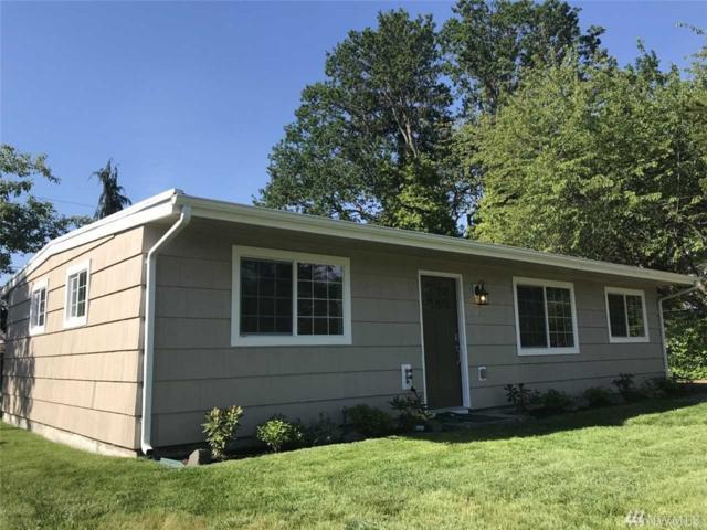 5256 Filbert Lane SW, Lakewood, WA 98499 (#1457592) :: Keller Williams - Shook Home Group