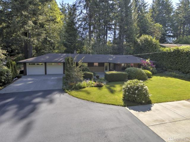 20430 2nd Ave SW, Normandy Park, WA 98166 (#1457594) :: The Kendra Todd Group at Keller Williams