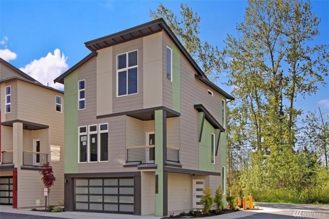 15022 13th Place W #45, Lynnwood, WA 98087 (#1457598) :: Kimberly Gartland Group