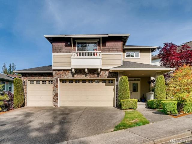 16626 164th Ave SE, Renton, WA 98058 (#1457599) :: Alchemy Real Estate