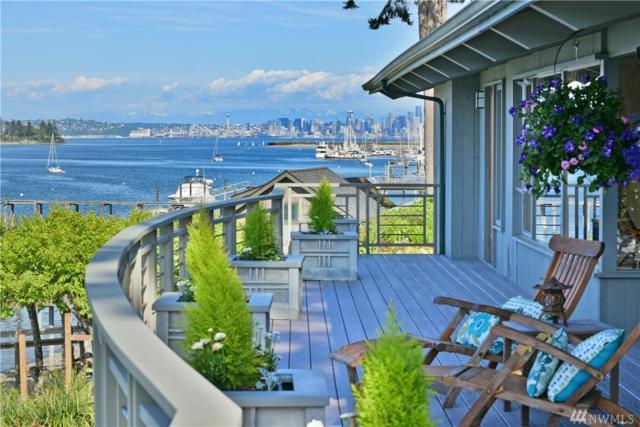 5887 Rose Lp NE, Bainbridge Island, WA 98110 (#1457605) :: Better Homes and Gardens Real Estate McKenzie Group