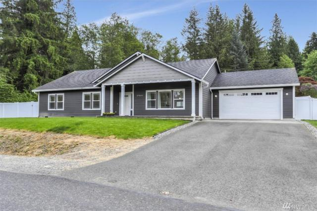 37809 SE 88th St, Snoqualmie, WA 98065 (#1457615) :: Ben Kinney Real Estate Team
