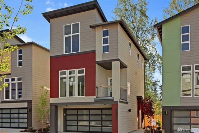 15028 13th Place W #42, Lynnwood, WA 98087 (#1457625) :: Kimberly Gartland Group