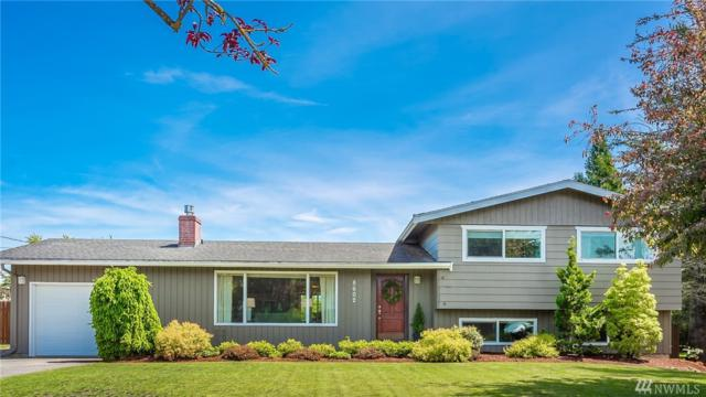 8602 Bender Rd, Lynden, WA 98264 (#1457628) :: Keller Williams Realty