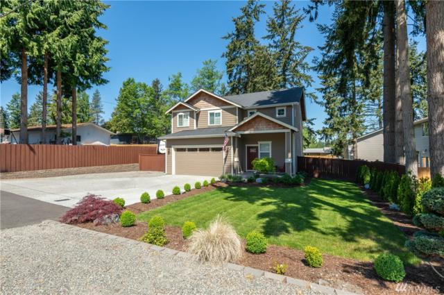 2250 S 298th St, Federal Way, WA 98003 (#1457629) :: Real Estate Solutions Group