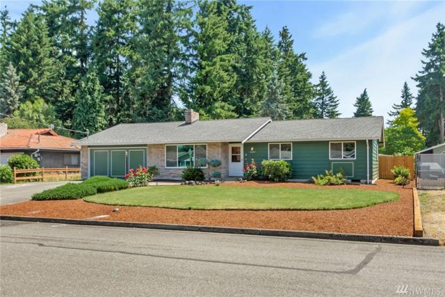 6863 E Grandview Ave, Tacoma, WA 98404 (#1457632) :: Ben Kinney Real Estate Team