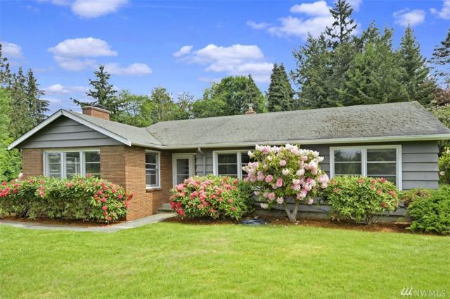 17422 4th Ave SW, Normandy Park, WA 98166 (#1457633) :: Kimberly Gartland Group