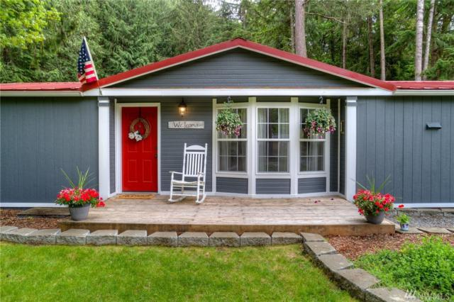 19704 215th St E, Orting, WA 98360 (#1457644) :: Alchemy Real Estate