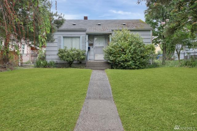 4619 E E St, Tacoma, WA 98404 (#1457645) :: McAuley Homes