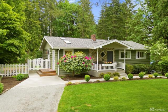 20231 82nd Ave SE, Snohomish, WA 98296 (#1457651) :: The Kendra Todd Group at Keller Williams