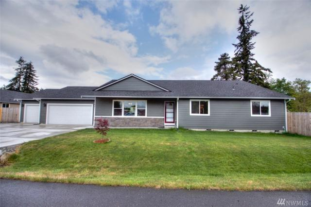 103 Easy St, Rainier, WA 98576 (#1457664) :: Real Estate Solutions Group