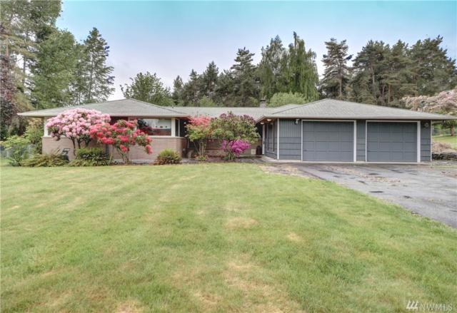 3520 88th St E, Tacoma, WA 98446 (#1457666) :: Kimberly Gartland Group
