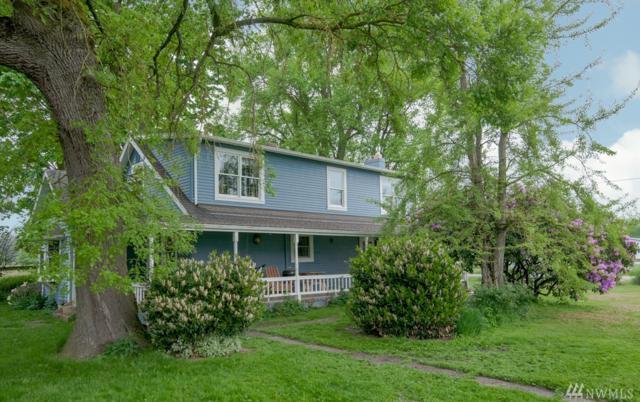 3413 Massey Rd, Everson, WA 98247 (#1457668) :: Kimberly Gartland Group