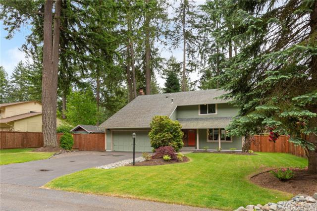 8708 58th St W, University Place, WA 98467 (#1457680) :: Platinum Real Estate Partners