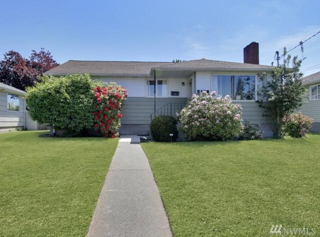 5126 N 27th St, Tacoma, WA 98407 (#1457683) :: Keller Williams Realty